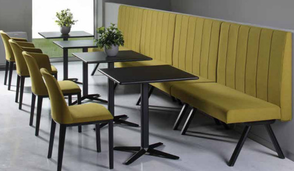 gaber-tables-collection